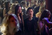 -the-tomorrow-people 1x14-9
