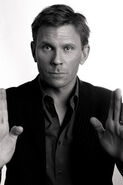 Mark pellegrino 01 ph manfredbaumann small