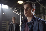 -the-tomorrow-people 1x04-3