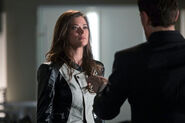 The tomorrow people 1x22-5