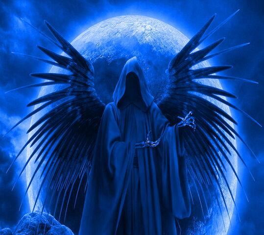 File:Dark Angel 960x854.jpg