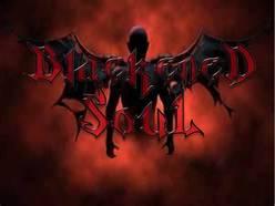 File:Blackened Soul.jpg