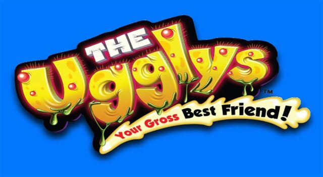 File:Ugglys logo2 (1095 x 600).jpg