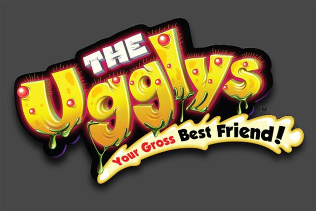File:Ugglys logo (1000 x 668)-0.jpg