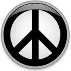 File:Peace sign.png