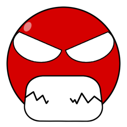 File:The Rage Emote.png