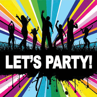 File:Let's party.png