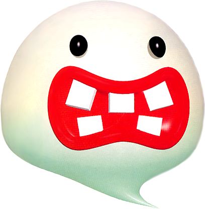 File:Yoshis Story Inviso.png