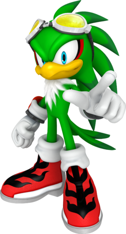 File:Jet-sonic-free-riders--signature.png