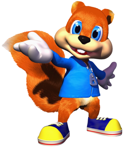 File:Conker the Squirrel.png