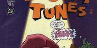 Looney Tunes (DC Comics) 21