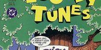 Looney Tunes (DC Comics) 22