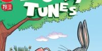 Looney Tunes (DC Comics) 78