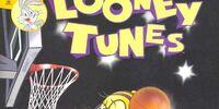 Looney Tunes (DC Comics) 174