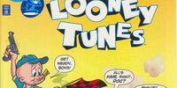 Looney Tunes (DC Comics) 138