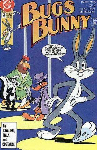 File:Bugs Bunny 2.jpg