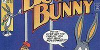 Bugs Bunny (DC Comics) 2