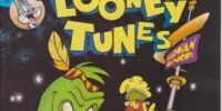 Looney Tunes (DC Comics) 159