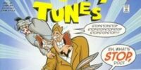 Looney Tunes (DC Comics) 48