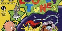 Looney Tunes (DC Comics) 18