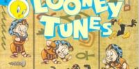 Looney Tunes (DC Comics) 177