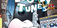 Looney Tunes (DC Comics) 215