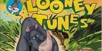 Looney Tunes (DC Comics) 162