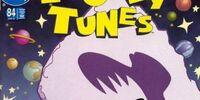 Looney Tunes (DC Comics) 84