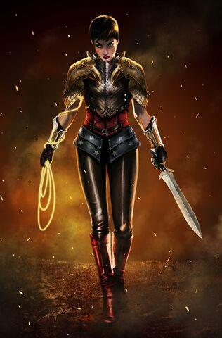 File:WonderwomanI.jpg