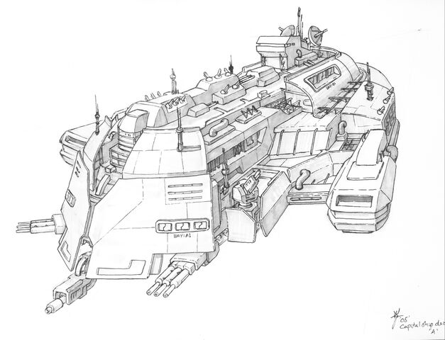 File:Capital ship Concept.jpeg