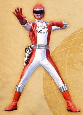 File:Red Overdrive Ranger.jpg