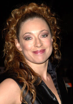 River Song1