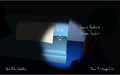 Thumbnail for version as of 07:18, March 29, 2015