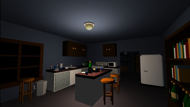 File:Kitchen.jpg