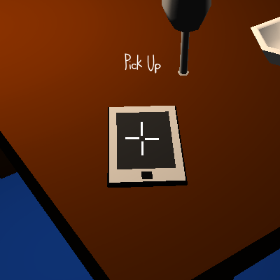 File:Phone-dining-room-2.png