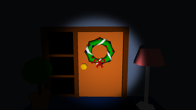 File:Wreath.png