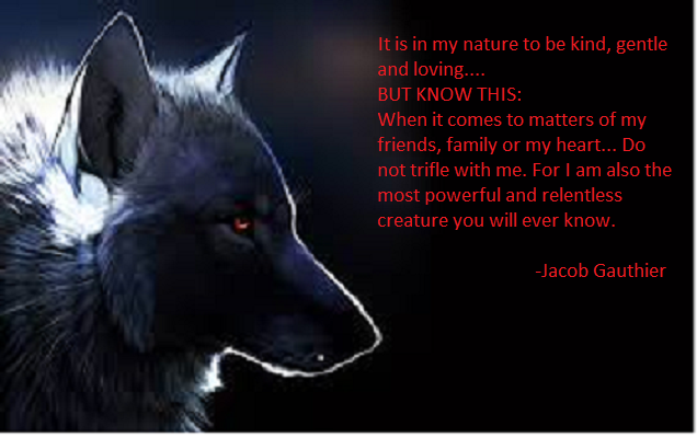 File:Me wolf form.png