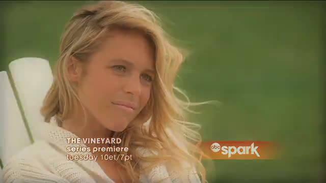 File:Girl on vineyard.jpg