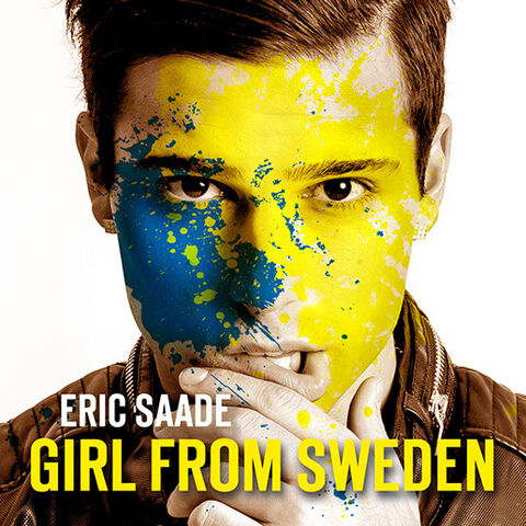 File:Ericsaade girlfromsweden.jpg