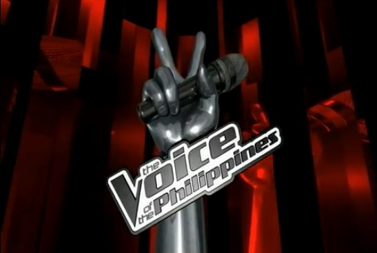 File:Wikia-Visualization-Main,thevoiceofthephilippines.png