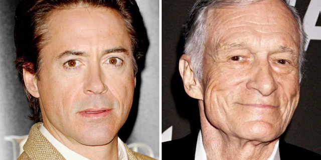 File:Robert-Downey-Jr-vs-Hugh-Hefner-Cover.jpg