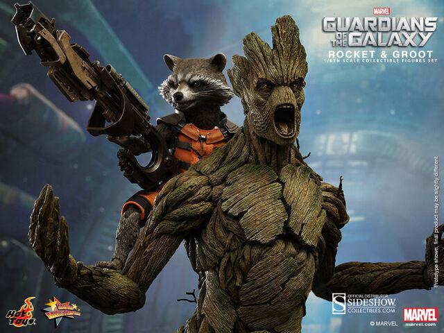 File:Groot.jpg