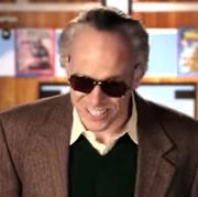 Stan Lee avatar