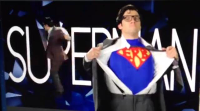 File:Superman Alternate Title Card.png