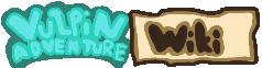 The Vulpin Adventure Wikia