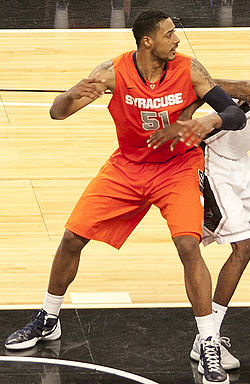 File:250px-Fab Melo (cropped).jpg
