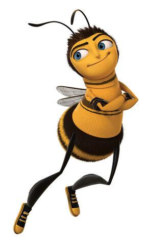 File:Barry bee.jpg