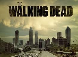File:Thewalkingdead.png