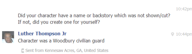 File:Interview 1 Guard.PNG