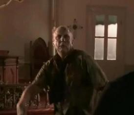 Jack Zombie 2